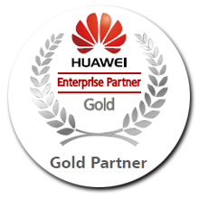 huawei-gouldpartner